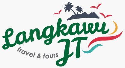 Essay holiday Trip To Pulau Langkawi With Family Free